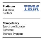 ibm flashsystem, ibm flash storage